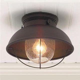 Farmhouse Ceiling Lights Best 25 Farmhouse Light Fixtures Ideas On Farmhouse Kitchen Light Fixtures Modern