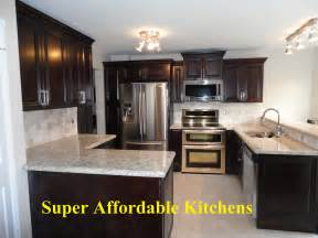 refacing kitchen cabinet doors