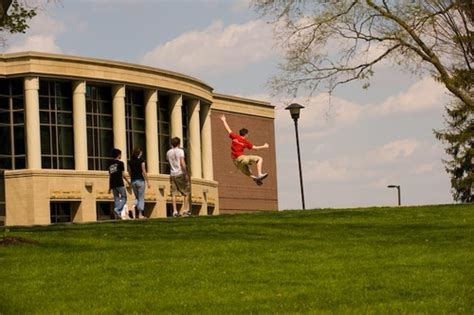 Iowa State Mba Tuition Fees by Iowa Colleges Colleges In Iowa Us News Best Colleges