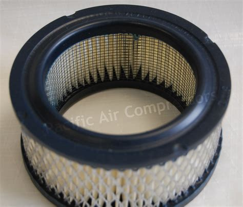 aire air intake filter element air compressors
