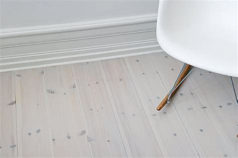 1000 ideas about white washed floors on pinterest grey 1000 images about white washed pine flooring on pinterest