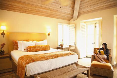 innovative hotel room designs travel  news