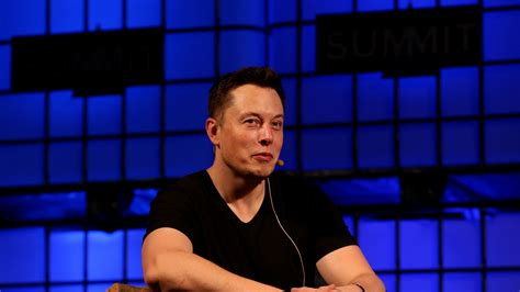 elon musk kindle what was the odd rumour that elon musk had to deny his