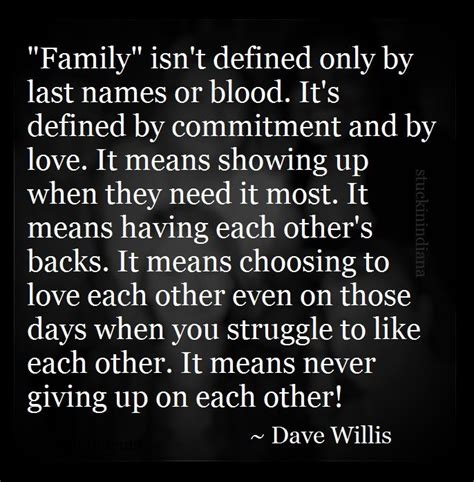 be my meaning best 25 family quotes ideas on family