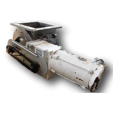 used outboard motors kansas city used outboard motors kansas city used outboard motors