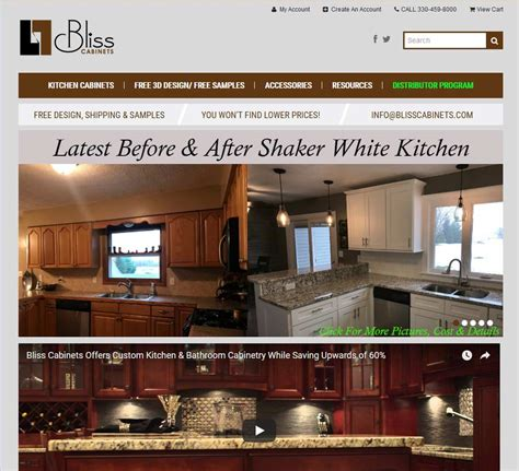 bliss home design reviews bliss cabinets reviews bliss cabinets reviewed rated by you