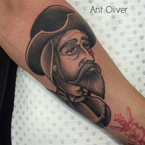 westside tattoo designs ant oliver westside