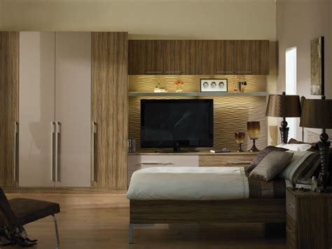 Designer Bedrooms kleiderhaus fitted furniture wardrobes and sliding doors