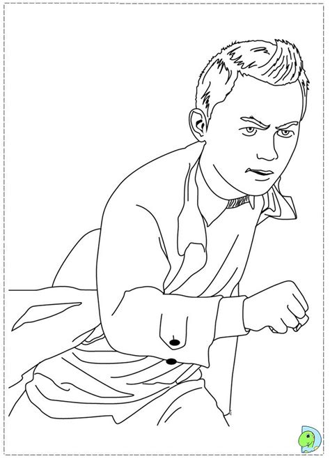 Tintin Coloring Pages tintin printable coloring pages