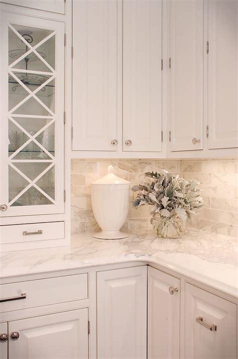 white kitchen tiles ideas white kitchen design home bunch interior design ideas