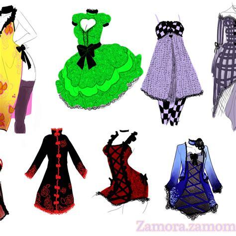anime boy clothes designs anime clothes designs wallpaper