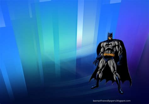 batman wallpaper for birthday free superhero wallpapers for desktop wallpapersafari