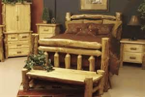rustic bedroom furniture sets the growing popularity of rustic bedroom furniture sets