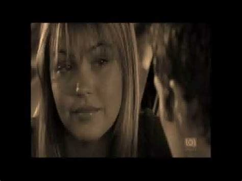 "friday night lights  matt & julie: ""happy ending"" youtube"