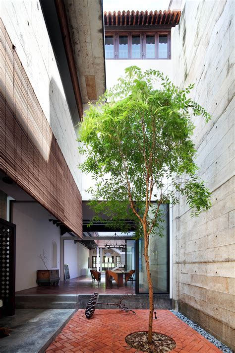 house  neil road ongong pte  archdaily