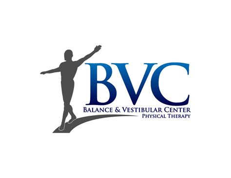 vestibular therapy near me balance vestibular center physical therapy physical