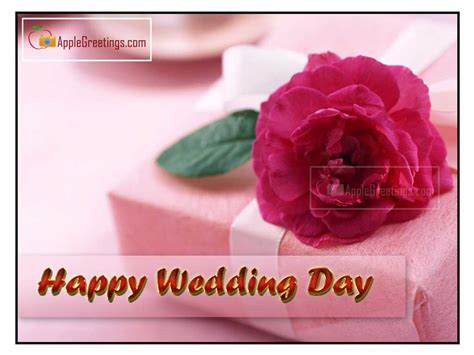 day wish for beautiful wedding wishes pictures j 663 2 id 1955