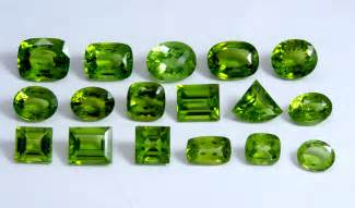 aug birthstone color discover the august birthstone peridot
