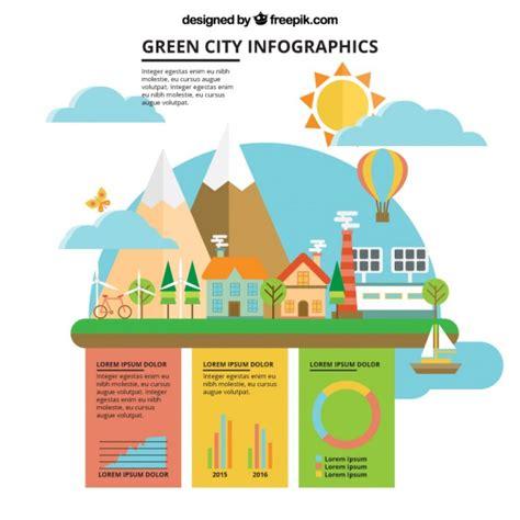 wo kann ich wohnungen suchen wohnung organische stadt mit infografik elemente
