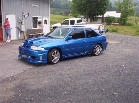 how to learn about cars 1996 ford escort auto manual endlessdeezire 1996 ford escort specs photos modification info at cardomain