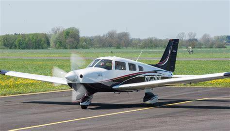 aircraft sales piper archer lx dx european aircraft sales