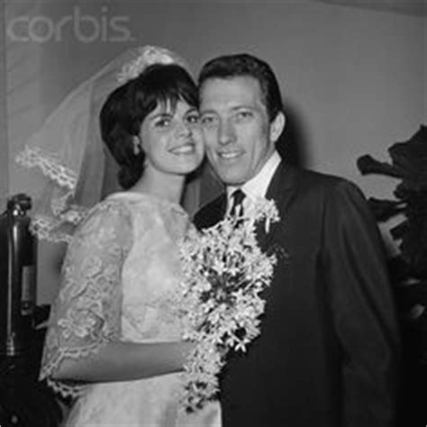 claudine longet age what does claudine longet look like today google search