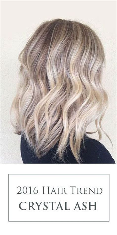 balayage to blend grey 25 best ideas about ash blonde on pinterest ashy blonde