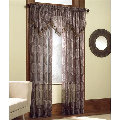 Tier Curtains Cafe Curtains Sears Sears Kitchen Curtains Endearing Sears Kitchen Curtains