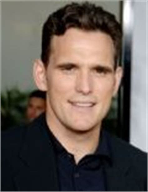 matt dillon employee of the month employee of the month 2004 cast and crew trivia quotes