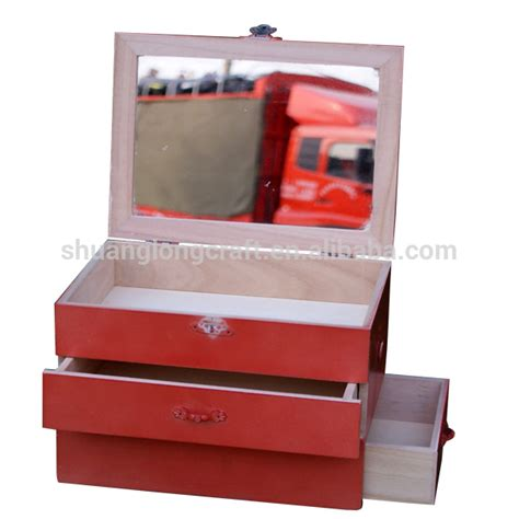 cheap wood file cabinets cheap wood file drawers 2 drawer wood filing cabinet for