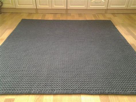 studio apartment rugs 17 best ideas about rectangular rugs on pinterest proddy