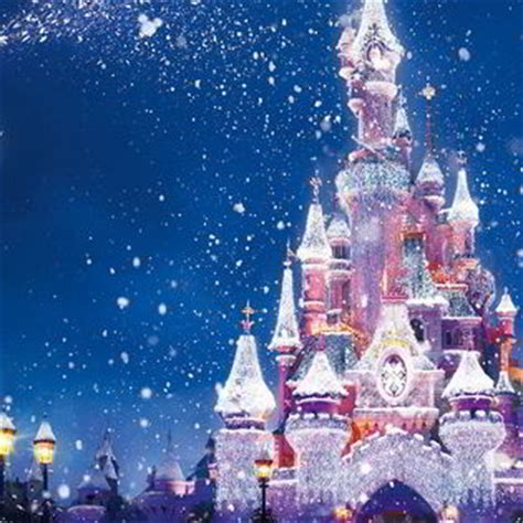 christmas disneyland facebook cover photo beautiful disney castle cover holidays