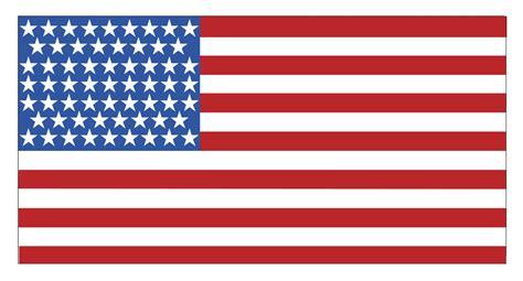 printable us flag pictures genuine american flag pictures to print free reliable us