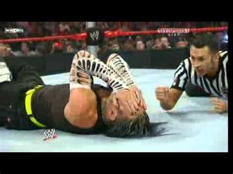 matt hardy vs jeff hardy jeff hardy vs matt hardy i quit match hairstyles