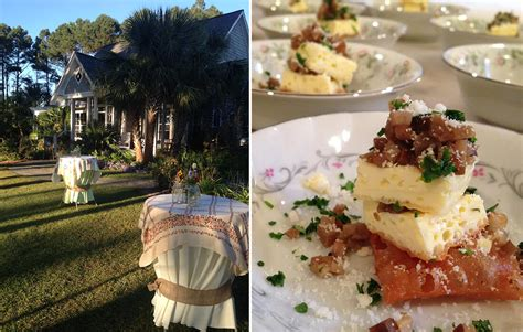 6 farm to table restaurants in eastern nc our state magazine