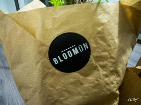 bloomon de review bloemen bloomon ladify