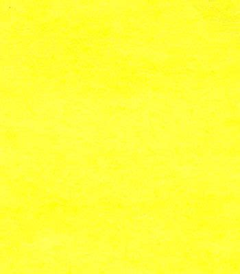 light yellow color pale yellow color google search color yellow