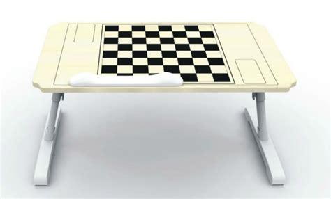 nbt57 eropa desain pabrik menjual catur antik meja meja