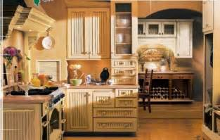 rustic home kitchen design rustic kitchen design you might love rustic kitchen design and country kitchen design ideas by