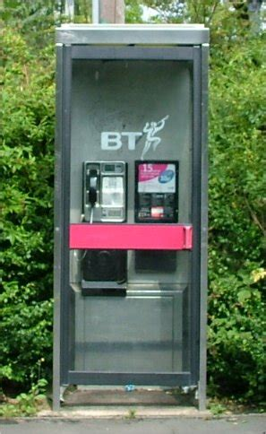 Bt Phone Lookup Bt Phone Box Numbergroup Cloud Communications