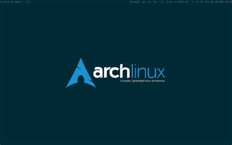 docker arch linux tutorial download arch linux