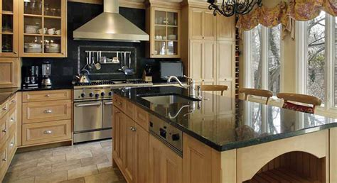 granite countertop care problems deductour com kitchenaid microwave oven recall effects of microwave oven