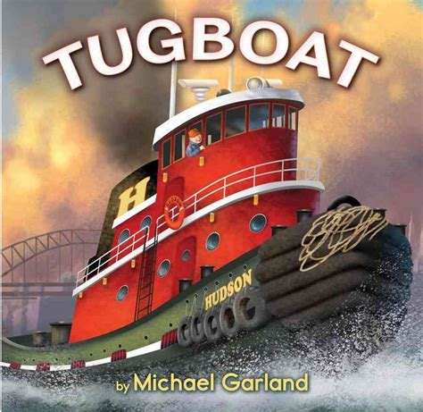 tugboat book 250 best images about tug boats on pinterest fishing