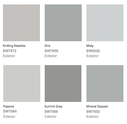 grey color shades shades of grey better remade