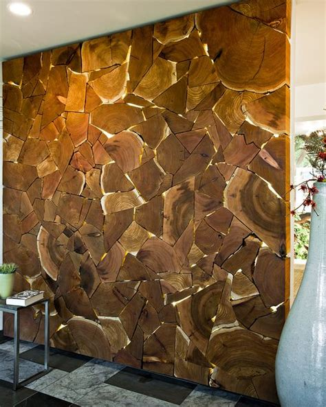 Abstract Home Decor by Abstract Home D 233 Cor Ideas Modern Living Decozilla