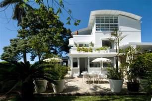 5 bedroom luxury home for sale sabanilla san jose costa