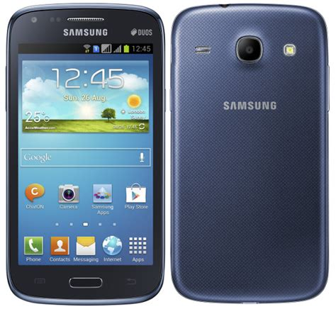samsung galaxy core 2 android themes update galaxy core i8260 to xxamk1 android 4 1 2 official