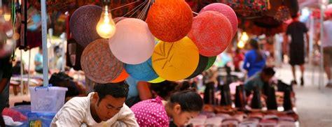 consolato cambogia cambogia e laos viaggio in indocina