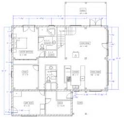 Off The Grid Floor Plans by Timberhart Timber Frames Living Off Grid Timber Home