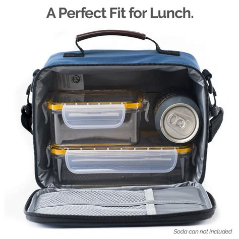 163 Weekght Lunch Bag Cooler 17 best images about bettercourse lunch bags on
